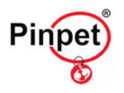 Pinpet